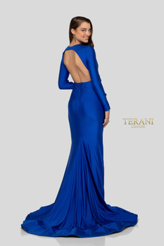Terani Couture 1912P8285