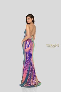 Terani Couture 1912P8241