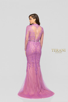 Terani Couture 1913P8310