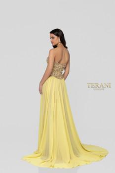 Terani Couture 1912P8239