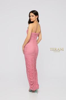 Terani Couture 1912P8289