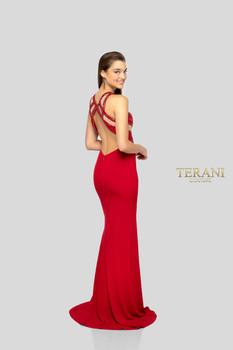 Terani Couture 1915P8340
