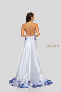 Terani Couture 1911P8185