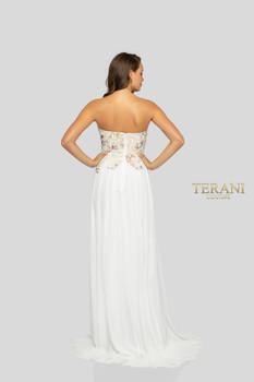Terani Couture 1911P8168