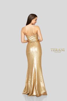 Terani Couture 1912P8277