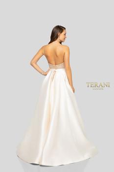 Terani Couture 1912P8437