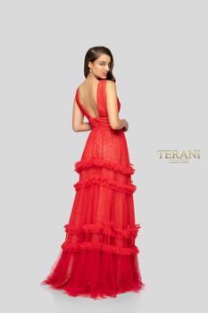 Terani Couture 1915P8342