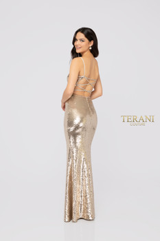 Terani Couture 1912P8276