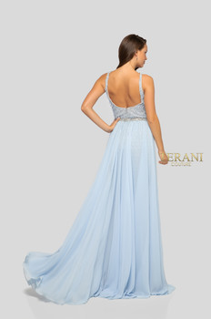 Terani Couture 1912P8235