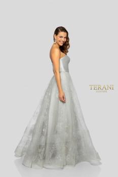 Terani Couture 1911P8487