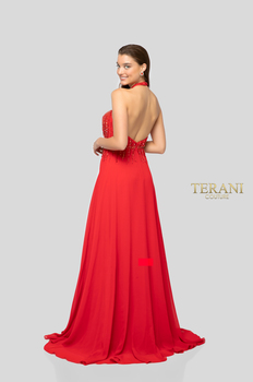 Terani Couture 1912P8223