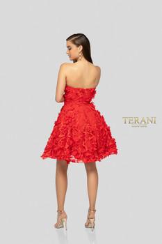 Terani Couture 1911P8057