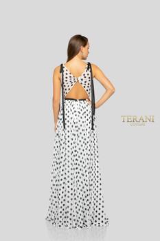 Terani Couture 1912P8255
