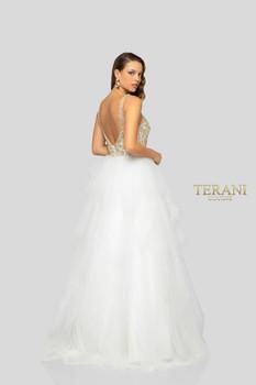 Terani Couture 1911P8503
