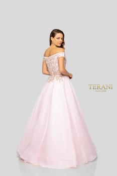 Terani Couture 1911P8507