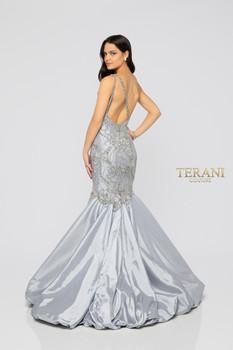 Terani Couture 1911P8367