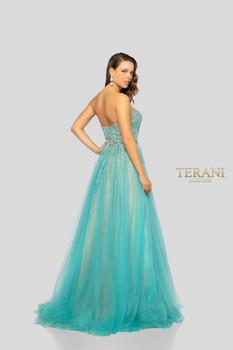 Terani Couture 1912P8557
