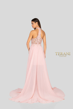 Terani Couture 1913P8298