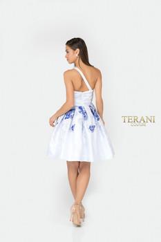 Terani Couture 1911P8001
