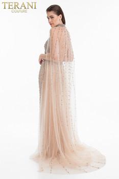 Terani Couture 1821GL7424