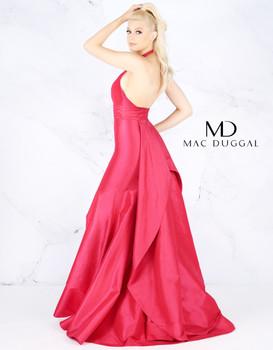Mac Duggal 12032L