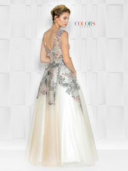 Colors Couture J034