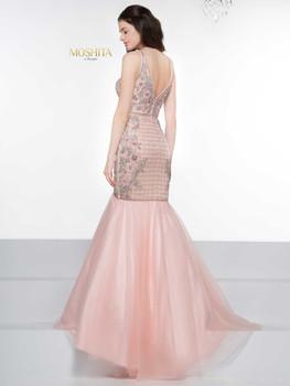 Colors Couture J093