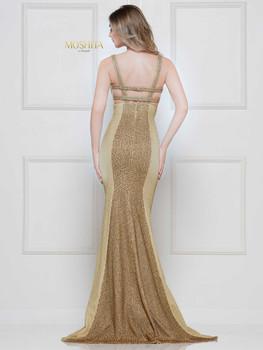 Colors Couture J103