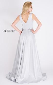 MNM Couture P10152