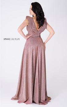 MNM Couture P10145