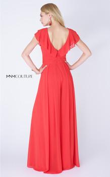 MNM Couture P10129