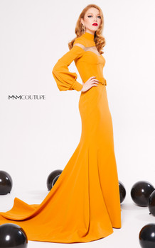MNM Couture N0326