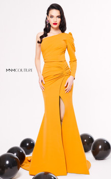 MNM Couture N0323