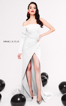 MNM Couture N0322