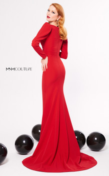 MNM Couture N0321