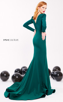 MNM Couture N0318