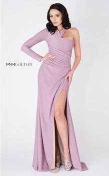 MNM Couture L0049A