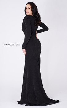 MNM Couture L0002C