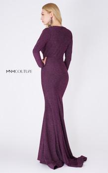 MNM Couture L0002B