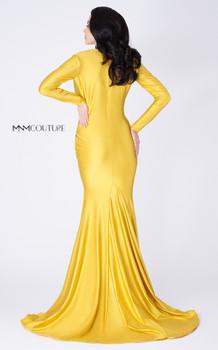 MNM Couture L0002A