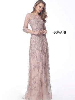 Jovani 59376