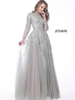 Jovani 62777