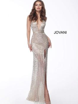 Jovani 62998