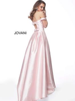 Jovani 65939