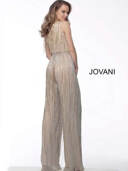 Jovani 67878
