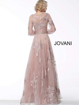 Jovani 68056