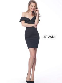 Jovani 68410