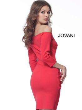 Jovani 68417