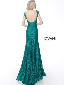 Jovani 68433