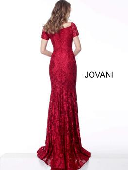 Jovani 68446
